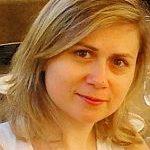 ana-ozsvath-autor