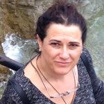daniela-branzaru-autor