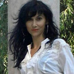 elena-angheloiu-autor