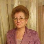 iulica-neacsu