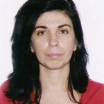 minola-bratoveanu-autor2