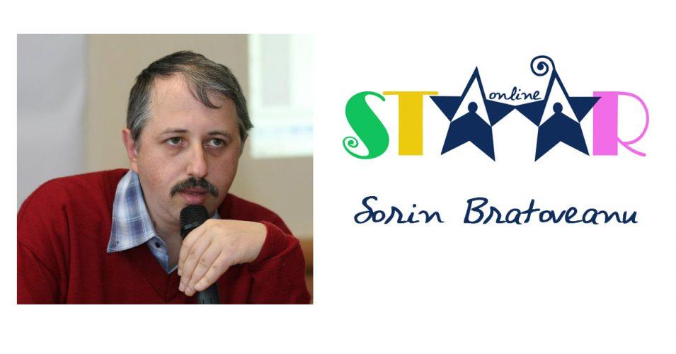29 octombrie 2020 – SORIN BRATOVEANU: Semnificațiile cuspidelor majore în astrologia evolutivă